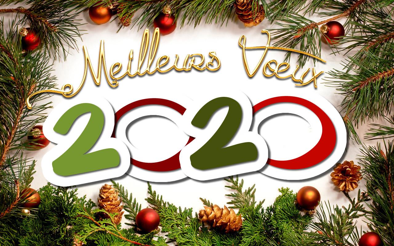meilleurs-voeux-2020.jpg